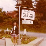 Northland at Three Degree Road - 1968/1969
